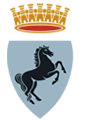 logo-comune-arezzo
